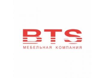 BTS 1,6 м.  (3)