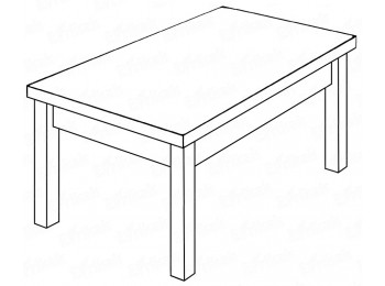 Обеденные столы (5)