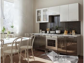 Кухня Титан (1)