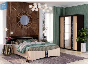 Спальня Вега (3)
