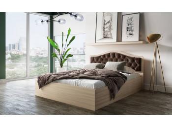 Кровать Дели (6)