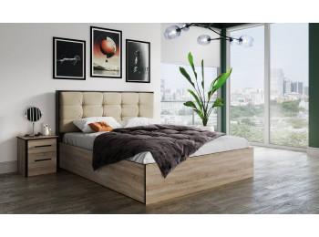 Кровать ЛК-2 (3)