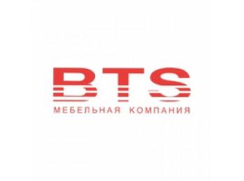 Производитель БТС (6)