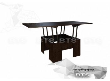 Столы Трансформер БТС (3)