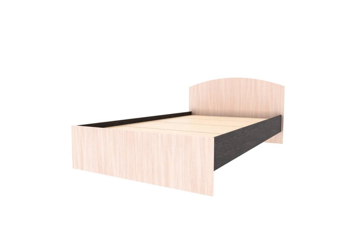 Спальня Ненси-1 кровать(1,2м)