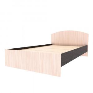 Кровать 120 см