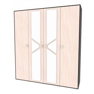 шкаф 4-х ств