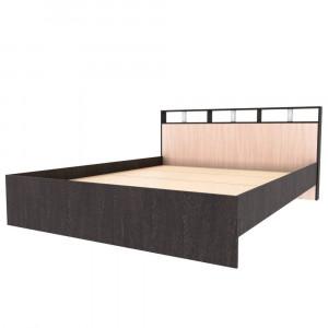 Кровать 160 см