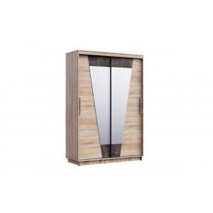 Шкаф 1,5 метра