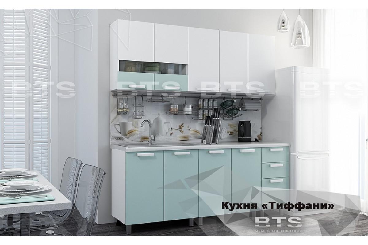 """Кухня 2,0 м """"Тифани"""""""