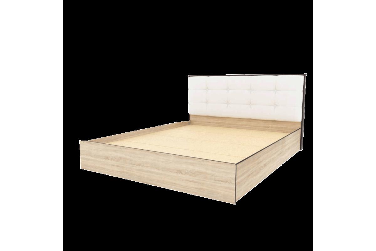 Кровать ЛК-2 (настил)