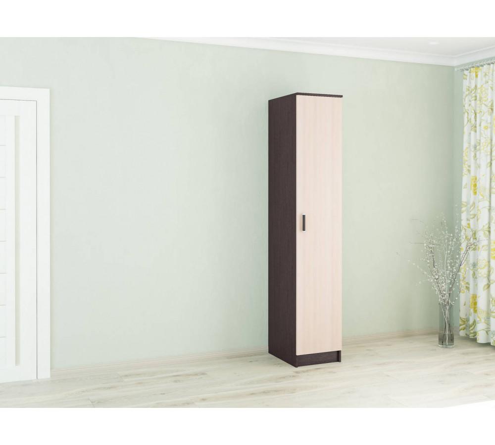 Шкафа Лагуна 40 см.