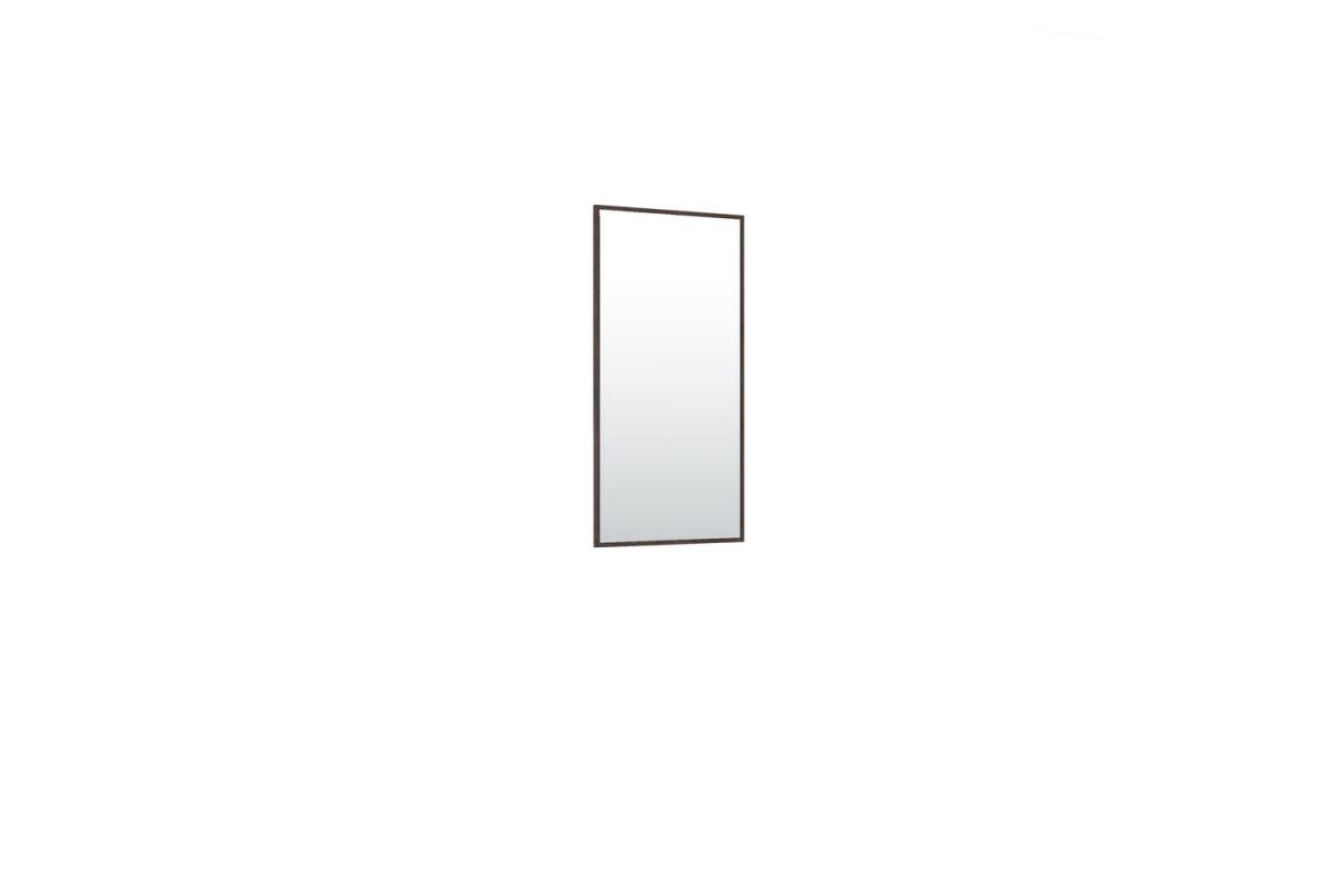 Зеркало Япз-1