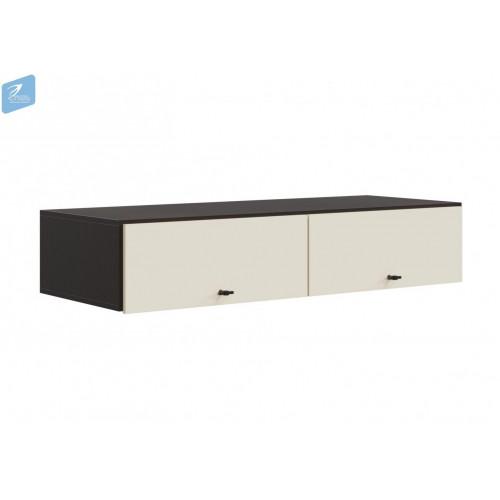 РИМАНИ-4(А) Антресоль к шкафу комбинированному