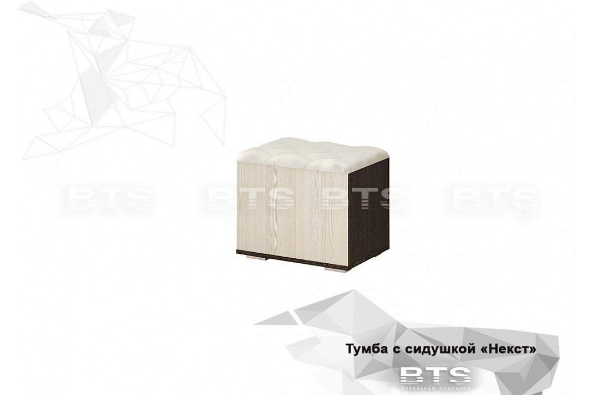 """Некст"" ТБ-20"