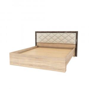 Кровать 1,4 м.