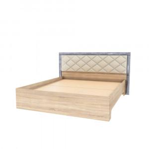 Кровать 1,6 м.