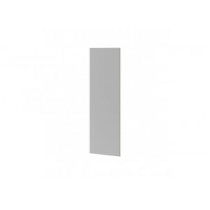 ПАЛЕРМО-3 Зеркало для шкафов ДО-031