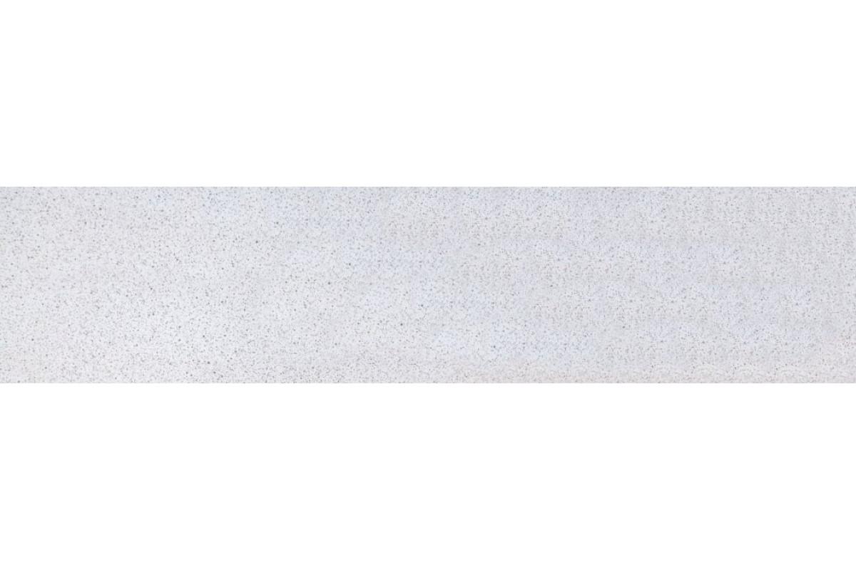 Стеновая панель, Антарес 3м, шт