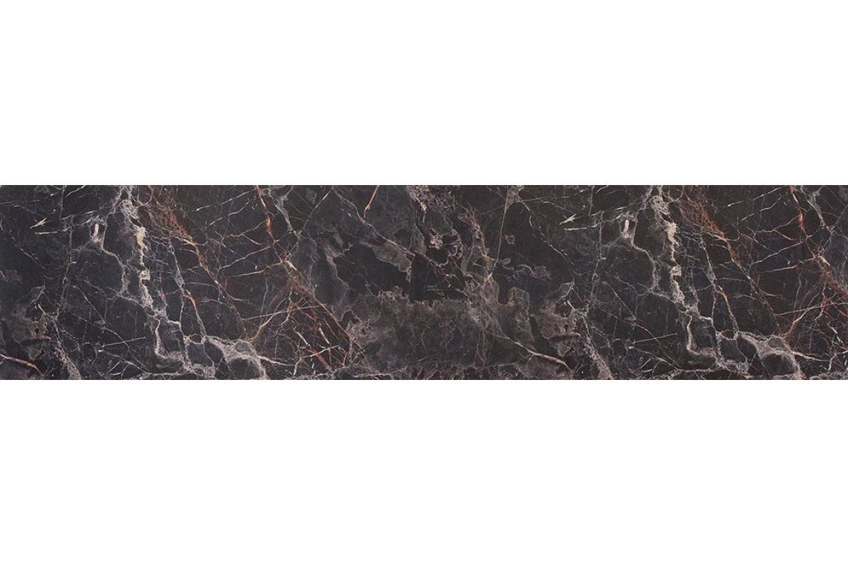 Стеновая панель, Королевский мрамор глянец 3м, шт
