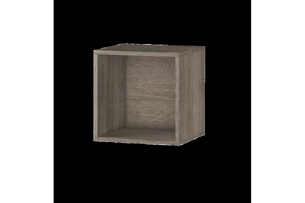 Куб Ясень Анкор Темный