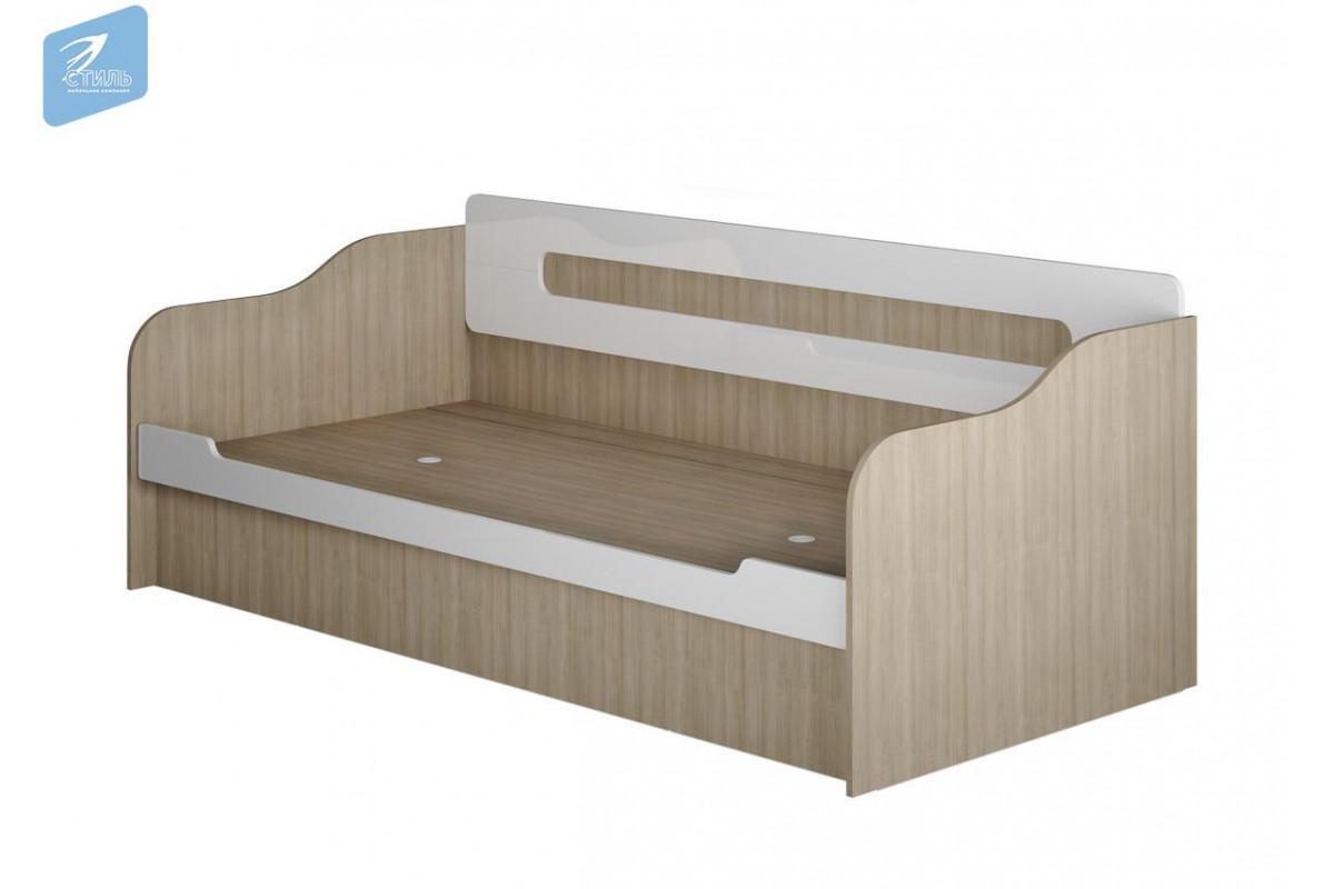 Кровать–диван с подъем.мех. Палермо-3