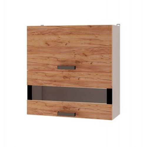 7в3 - шкаф настенный (700*720*310)