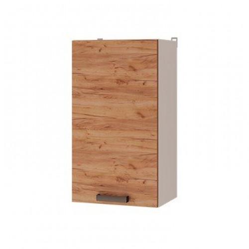 35в1 - Шкаф настенный 1-дверный (350*720*600)