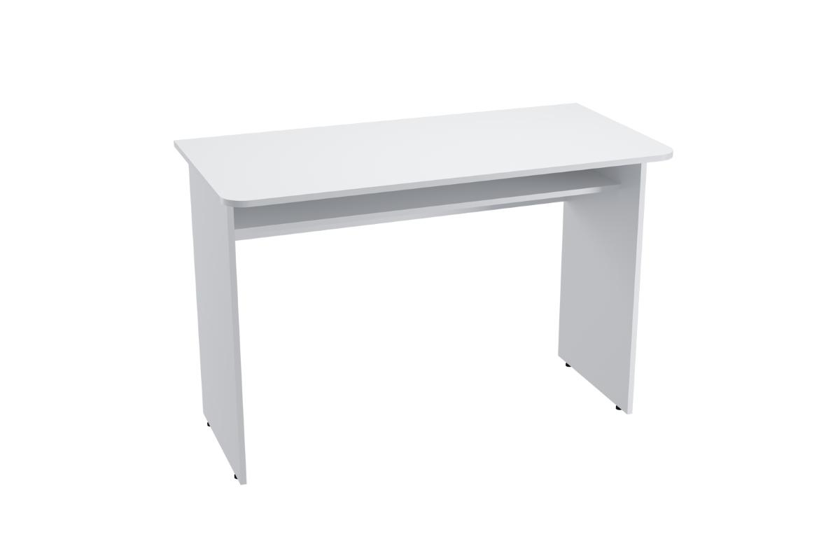 "Письменный стол  ""Мамба""ПС-01 (1200х798х591)"