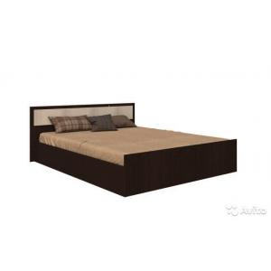 Фиеста кровать 1,2м (1350х750х2032)