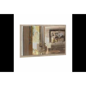 """Саломея"" зеркало (800х600)"